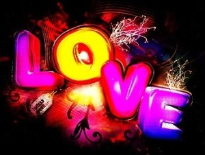 love-wallpaper1